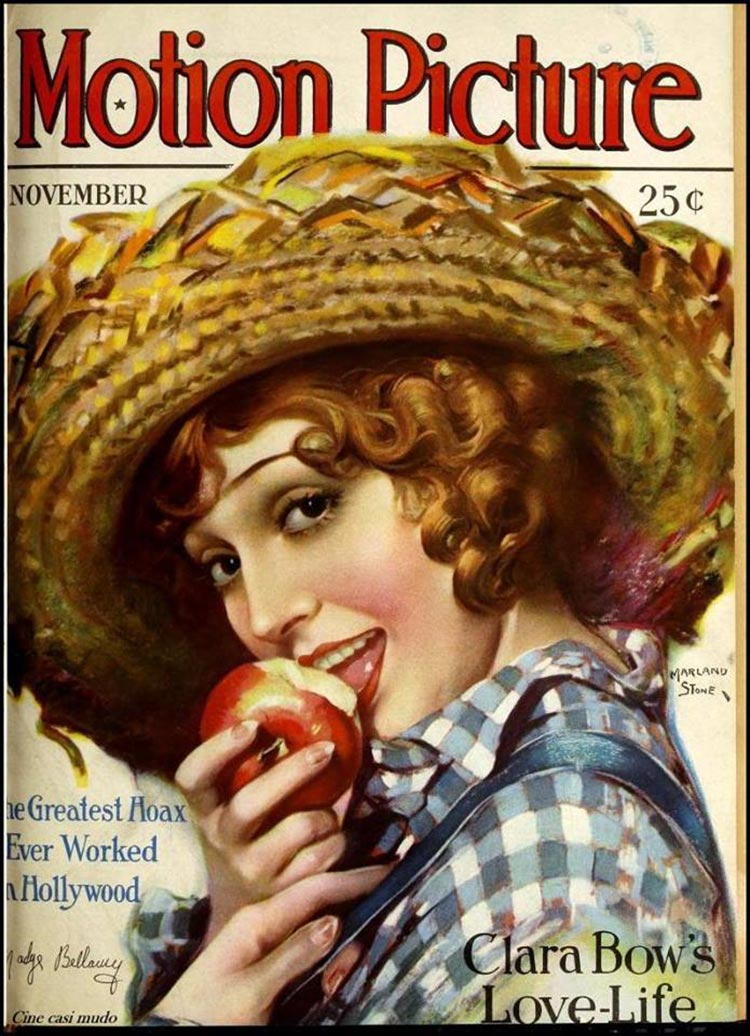 clara-bow-on-motion-picture-magazine