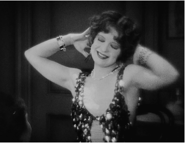 clara-bow-party-girl
