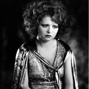 if-only-clara-bow-had-guidance